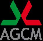 agcm3