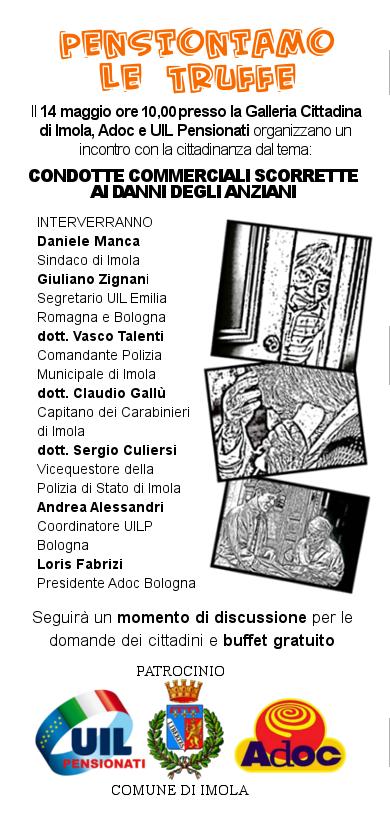 flyer14maggio