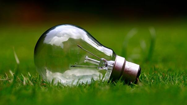 offerta-energia-elettrica-e-mercato-libero.jpg